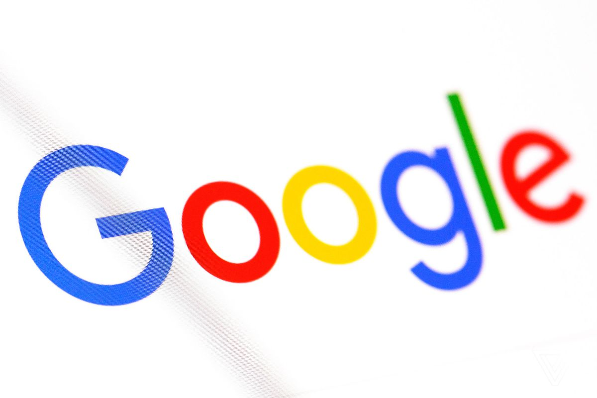 Google вводит запрет на политическую рекламу