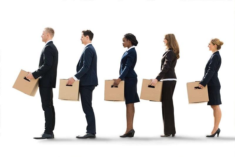 Уровень безработицы в Австралии вырос до самого высокого уровня за 20 лет