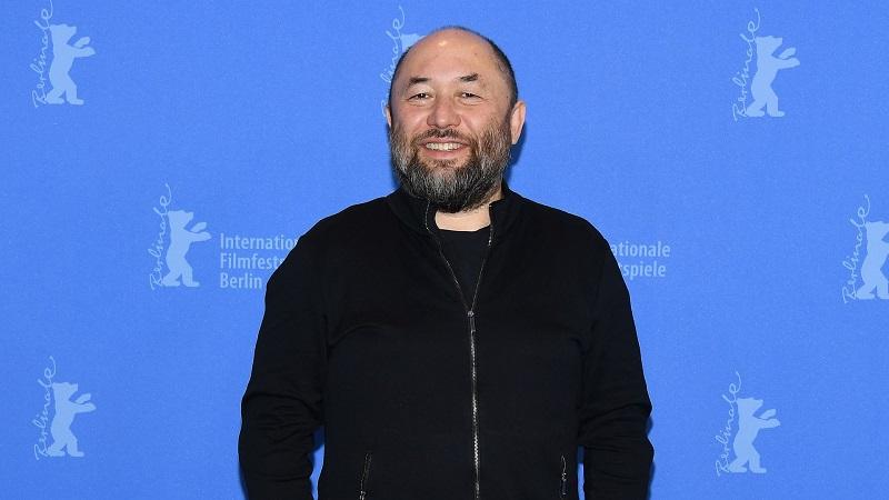 Тимур Бекмамбетов и американская кинокомпания подписали контракт на пять картин