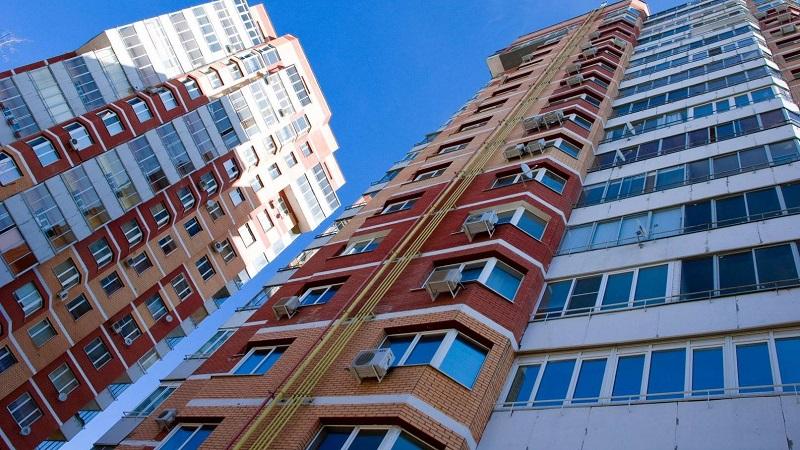 721 000 казахстанцев смогут использовать свои пенсионные накопления на покупку жилья