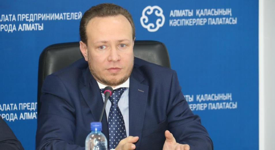 Какие законы в Казахстане готовят для предпринимателей