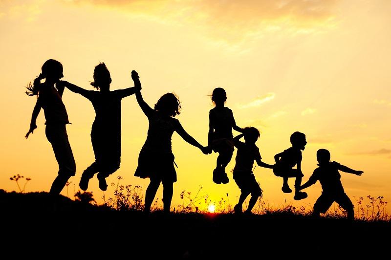 В Казахстане предложили за восьмерых и более детей установить новое пособие