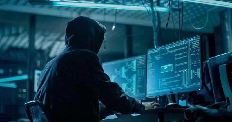 В России могут появиться киберюристы, решающие проблемы с утечками данных