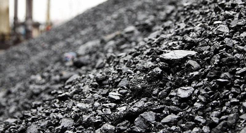Как в столице получить выплаты на покупку угля