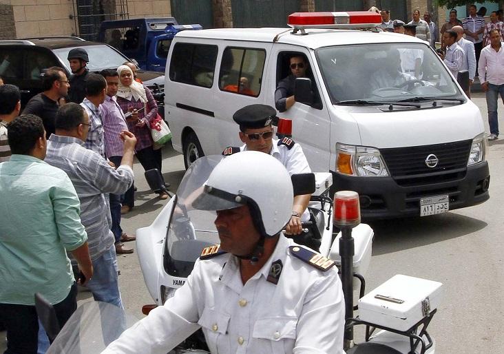Более 30 человек погибло в Индии в результате ДТП с автобусом