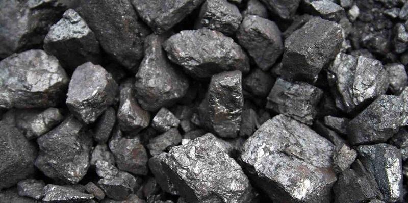 Казахстан снизит потребление угля до 83,1 млн тонн в 2040 году – IHS Markit