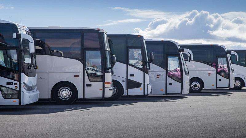 Когда в Сарани намерены запустить завод по производству автобусов Yutong