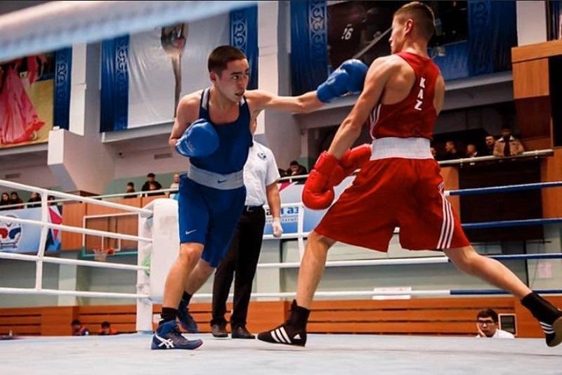 Международный турнир по боксу: стали известны победители