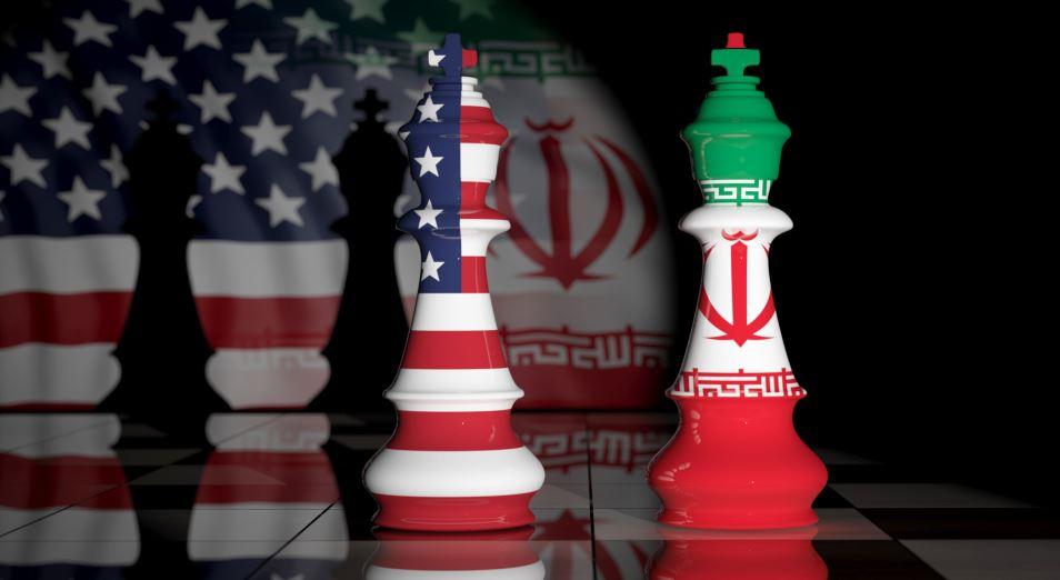 Тенге находится под влиянием геополитических новостей