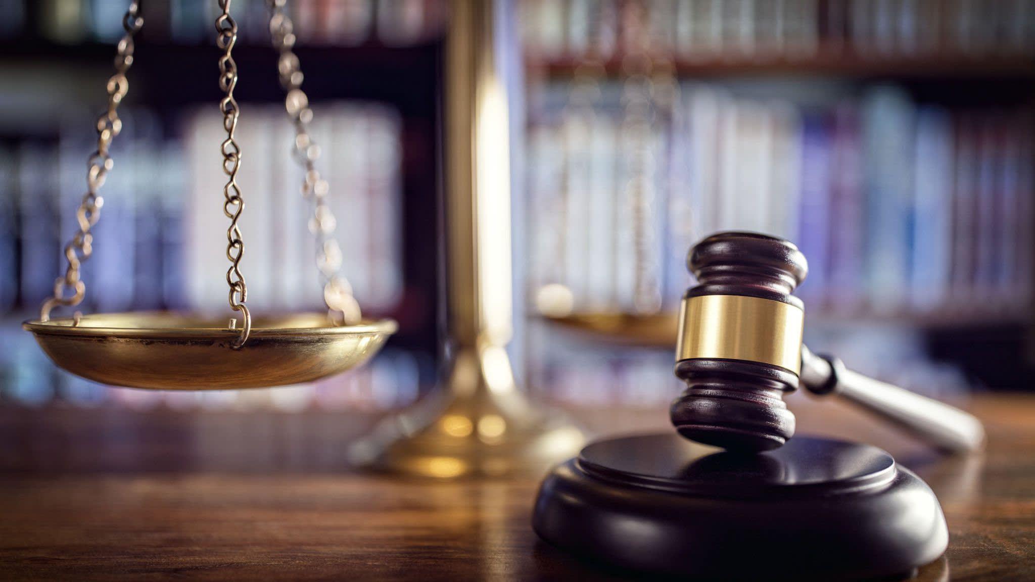 Глава государства попросил парламентариев принять во внимание предложения членов НСОД по адвокатской деятельности