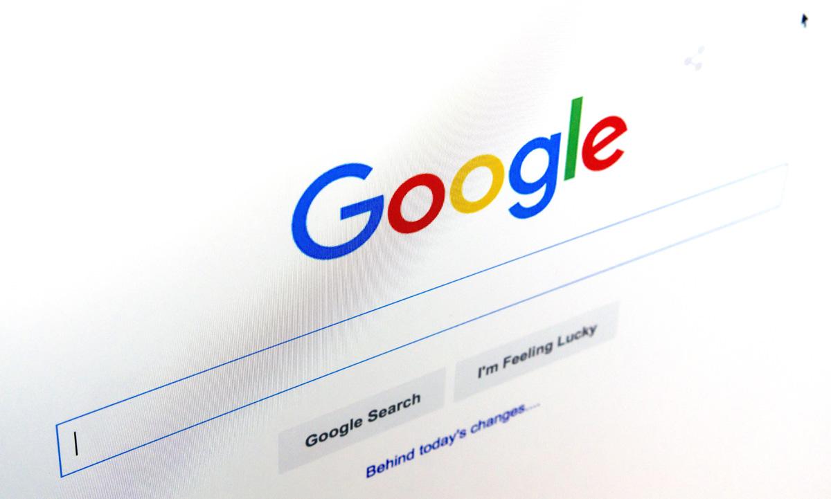 В Google разрешили сотрудникам при желании работать из дома до лета 2021 года