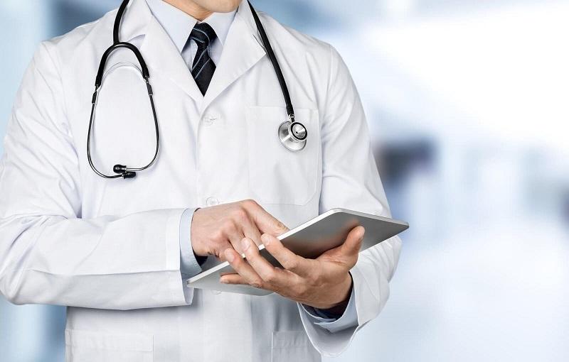 Дни казахстанской медицины стартовали в Кыргызстане