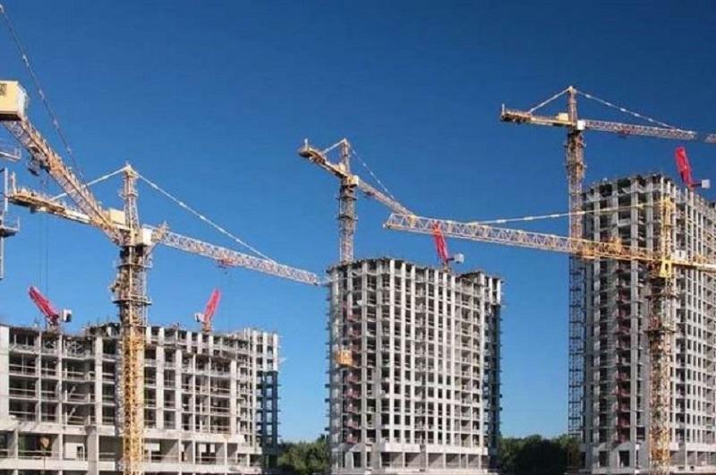 Как будут стабилизировать казахстанскую экономику?