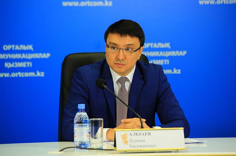 Депутат: аграрии РК выбрасывают овощи из-за сложностей с экспортом