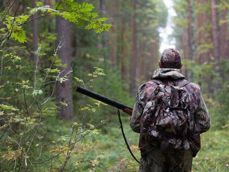 В Казахстане будет ужесточено наказание за браконьерство