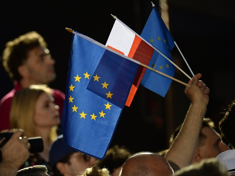 Страны – партнеры ЕС присоединились к решению продлить санкции против РФ
