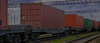 Индекс ERAI по определению стоимости транзитных перевозок на территории ЕАЭС заинтересовал европейский рынок