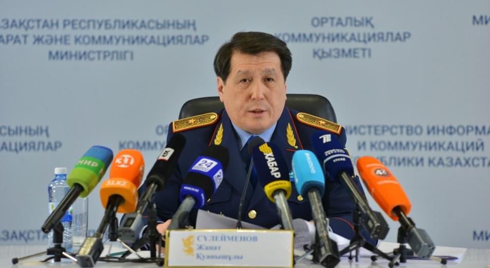 Внеочередная аттестация сотрудников МВД намечена на первое полугодие 2019 года