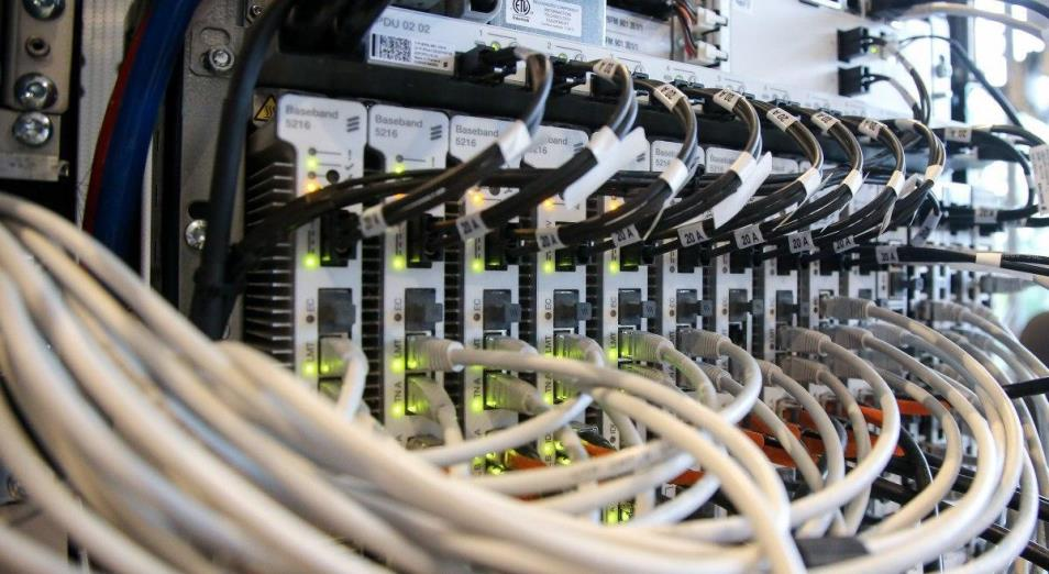 «Режим ЧП: бизнес & государство»: Интернет на селе
