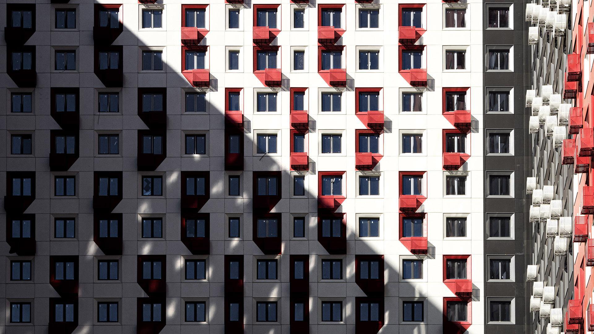 В Кызылорде для социально уязвимых слоев населения построят специальное жилье