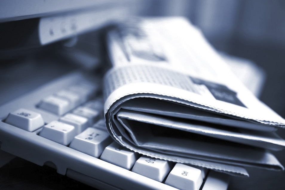 Госдеп США принял решение о сокращении числа китайских журналистов в стране