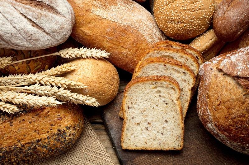 В Казахстане установили предельные цены на продукты питания