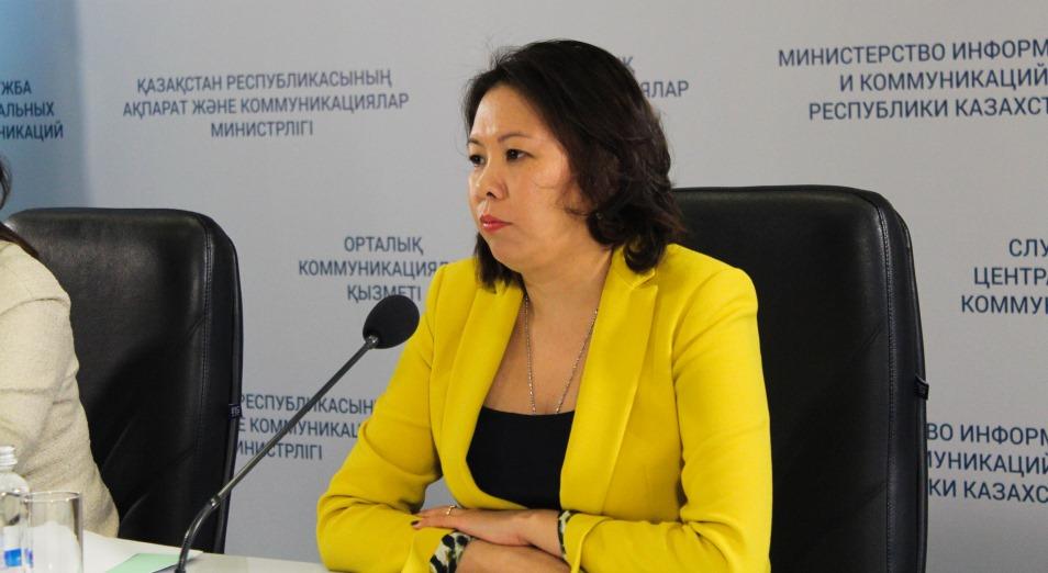 Китайские врачи окажут помощь Казахстану