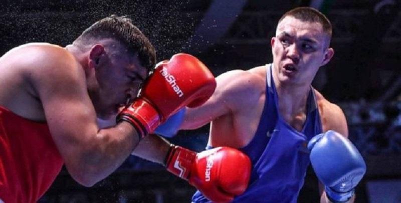 В Ухане отменили Азиатский квалификационный турнир по боксу