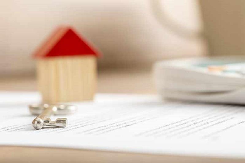 В Нур-Султане стартовал прием документов на арендное жилье без права выкупа