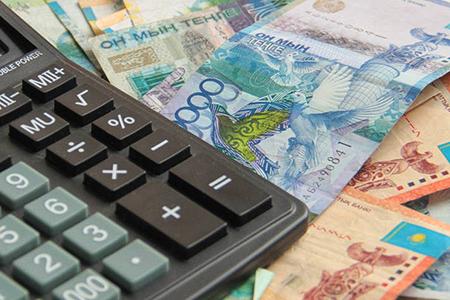 Более 35 000 казахстанцев получили выплаты в связи с потерей работы