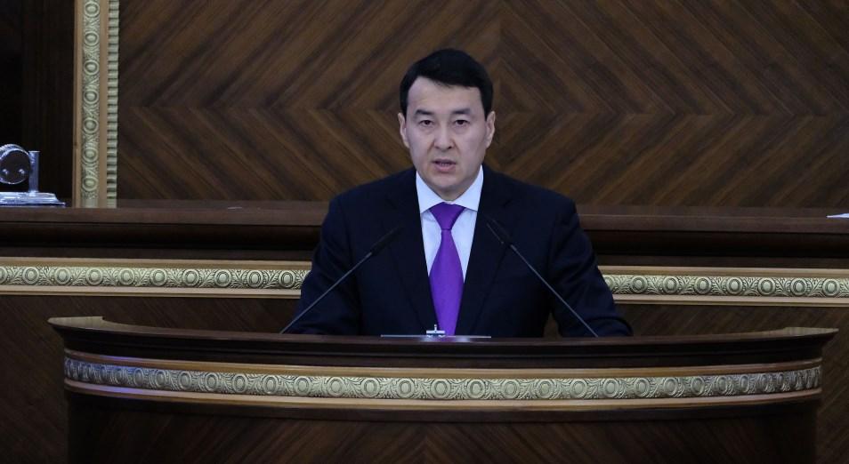 Более 100 млрд тенге потребуется для кредитной амнистии