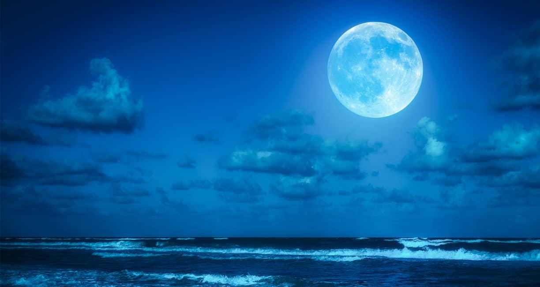 Япония потратит $770 млн на участие в проекте по освоению Луны