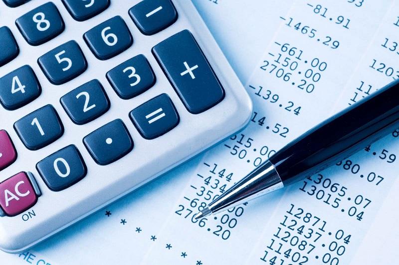 Казахстанцы сэкономят на коммунальных платежах порядка 950 млн тенге