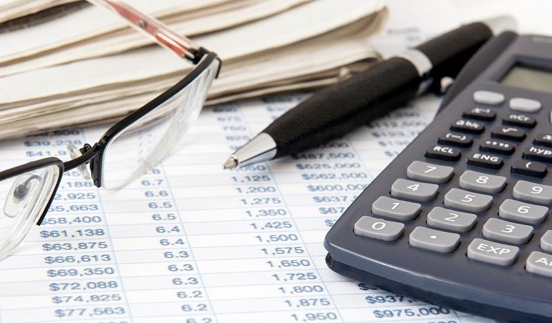 Годовая инфляция в Казахстане может составить 6-8%
