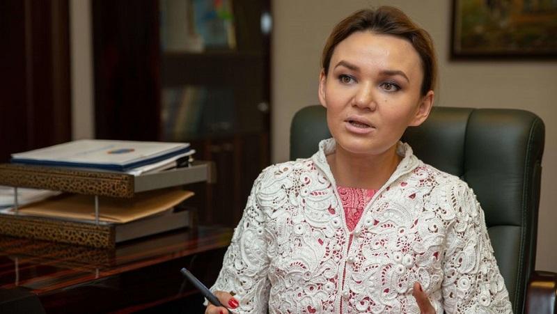 В Нур-Султане можно из дома записать ребенка на обследование ПМПК