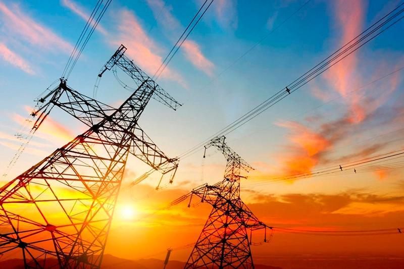В Кызылординской области на 1,4 млн тенге оштрафована электросетевая компания