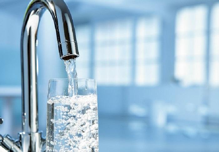В РК инвестиции в водоснабжение в текущем году выросли на 70%