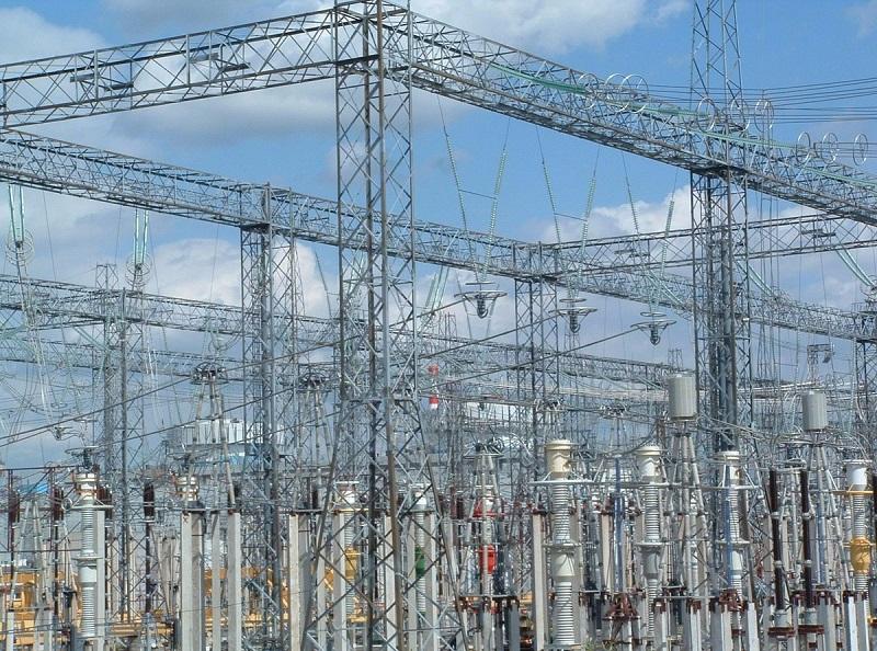 Что необходимо для надежного электроснабжения правительственных зданий?