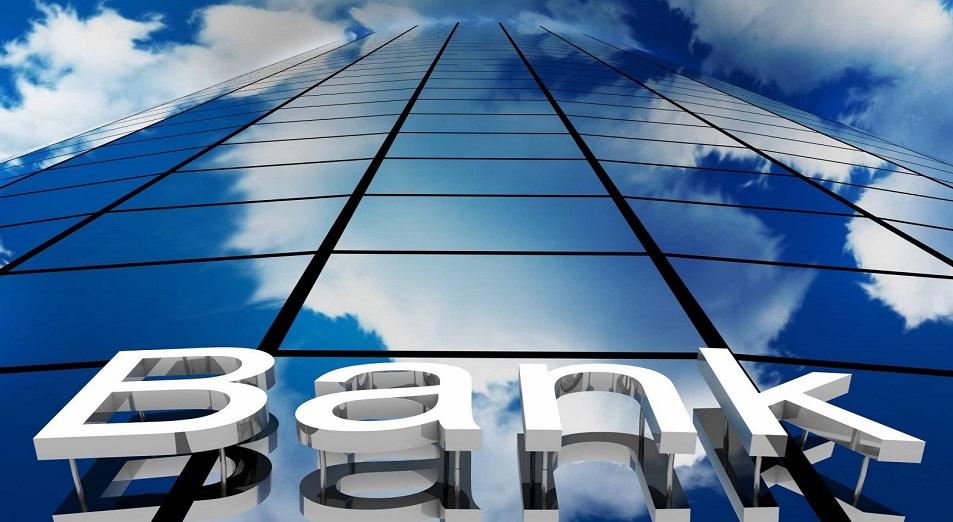 Банк секторы: AQR-дан кейін...