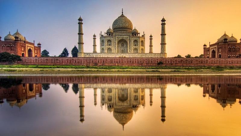 Власти Индии предлагают зарубежным компаниям открыть заводы в их стране