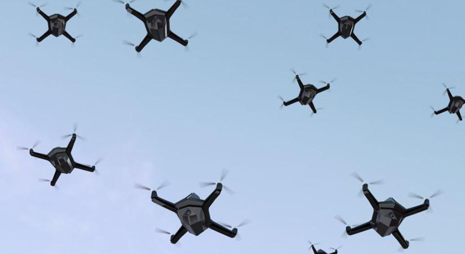 Готовы ли казахстанские НПЗ отразить атаку дронов? – 2
