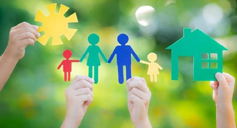 В Казахстане изменились размеры пособий для многодетных семей