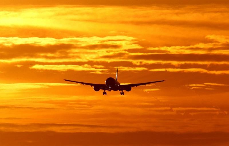 Грузия намерена субсидировать транзитные авиарейсы из России
