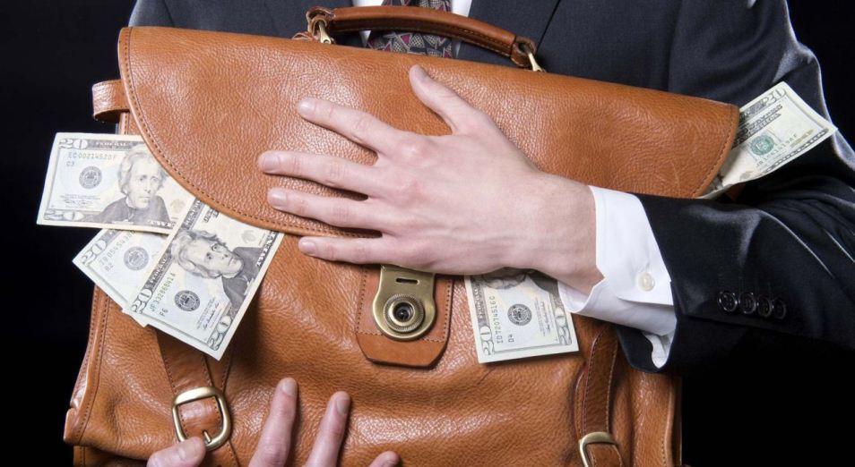 Инвестиционный мейнстрим Актюбинской области буксует