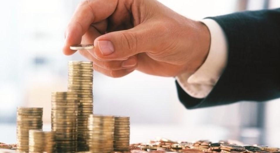 Как получить грант или кредит на развитие бизнеса