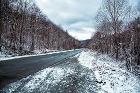 Погода в Казахстане: на севере и востоке страны пойдет первый снег