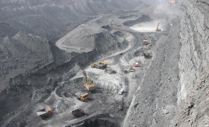 Почему подорожал энергетический уголь