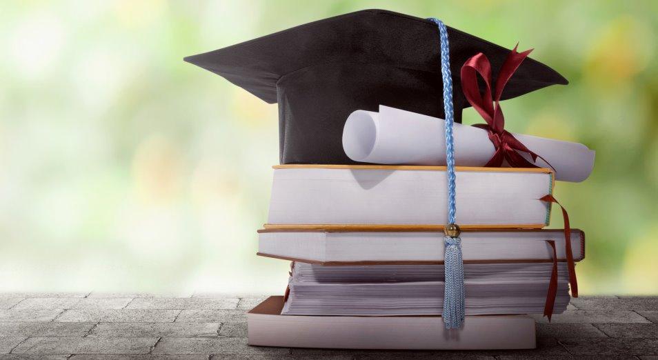 В Казахстане названы самые популярные специальности в магистратуре