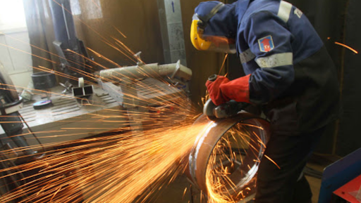 Цены на продукцию и услуги промпредприятий РК за январь-май снизились на 19,5%