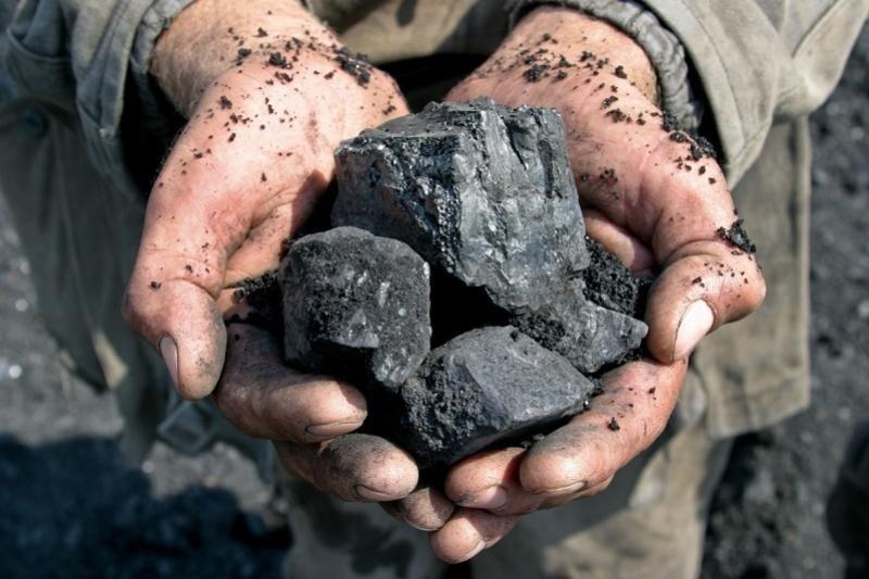 Уголь в Нур-Султане: жителям столицы рекомендует покупать заранее